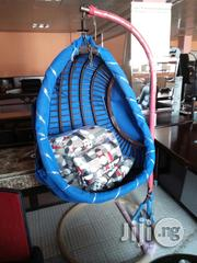 Rocking Chair | Furniture for sale in Abuja (FCT) State, Wuse