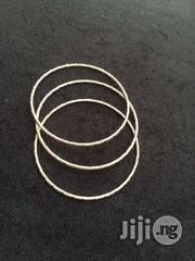 Fashion Bangle | Jewelry for sale in Lagos State, Lekki Phase 2
