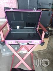 Makeup Briefcase | Bags for sale in Lagos State, Amuwo-Odofin