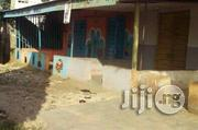 Big Shop With Extension At Idimu Bus Stop Idimu Ikotun Road | Commercial Property For Rent for sale in Lagos State, Alimosho