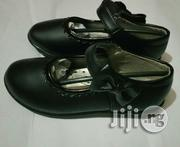 Monami Children's Shoes (Wholesale and Retail ) | Children's Shoes for sale in Lagos State