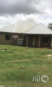 3 Bedroom Bungalow Urgent Hot Sales   Houses & Apartments For Sale for sale in Abuja (FCT) State, Karu
