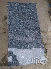 Blue Pearl Granite Tile | Building Materials for sale in Lagos State
