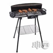 Barbecue Electric Grills | Kitchen Appliances for sale in Lagos State, Lagos Island