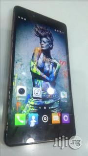 Tecno L8 Plus 16Gb   Mobile Phones for sale in Rivers State, Port-Harcourt