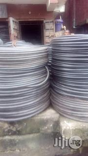 Unic Cables | Electrical Equipment for sale in Ogun State, Odeda
