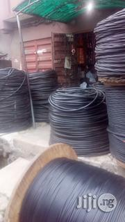 Unic Cable | Electrical Equipment for sale in Lagos State, Epe