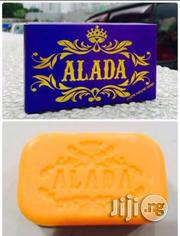 Alada Whitening Soap | Bath & Body for sale in Lagos State