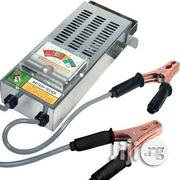 Battery Load Tester - Analogue   Measuring & Layout Tools for sale in Lagos State, Alimosho