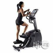 Brand New Nordictrac Elliptical Machine At Ejico Sports | Sports Equipment for sale in Rivers State, Port-Harcourt