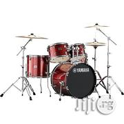 Yamaha 5 Piece Drums | Musical Instruments & Gear for sale in Lagos State