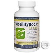 Fairhaven Motility Boost   Vitamins & Supplements for sale in Lagos State, Yaba