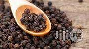 Black Pepper Herbs And Spices   Meals & Drinks for sale in Plateau State, Jos