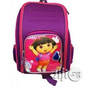 Quality School Bag (Wholesale And Retail) | Babies & Kids Accessories for sale in Lagos State