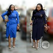 Quality Turkish Dress On Sales | Clothing for sale in Rivers State, Port-Harcourt