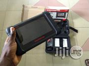 Autel Maxidas DS808 Diagnostic Tool/Scanner Update Online | Vehicle Parts & Accessories for sale in Oyo State, Ibadan