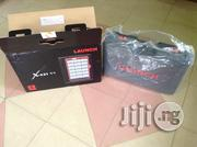 Launch X431 VV+ Five Plus Cars Scanner | Vehicle Parts & Accessories for sale in Oyo State, Ibadan