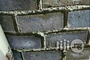 Bricks Wallpaper | Home Accessories for sale in Lagos State, Surulere
