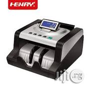 Henry Bill Counter | Store Equipment for sale in Lagos State, Ikeja