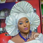 Learn Gele Of All Type And Tribes With Token   Classes & Courses for sale in Lagos State, Amuwo-Odofin
