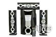 Djack Hometeather | Audio & Music Equipment for sale in Lagos State