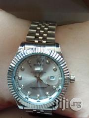 Unique Rolex Watch (Promo Price) | Watches for sale in Lagos State