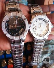 Latest New Design Promado Watch | Watches for sale in Lagos State