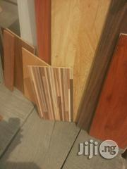 German Wooden Floor | Building & Trades Services for sale in Lagos State, Oshodi-Isolo