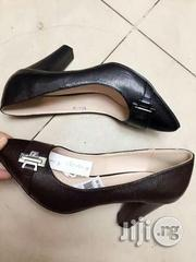 Calvin Klein Office Shoe | Shoes for sale in Lagos State, Alimosho