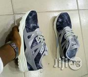 Quality REEBOK Sneakers Shoe For Man | Shoes for sale in Lagos State, Maryland