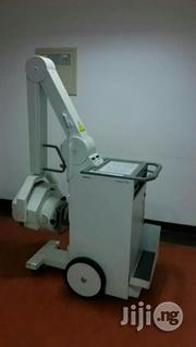 Hosptial Equpiment For Radiaologist | Manufacturing Equipment for sale in Lagos State, Surulere