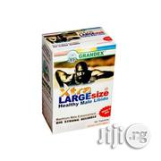 Grandex Extra Large | Sexual Wellness for sale in Lagos State