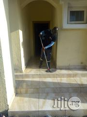 Cleaning And Tiles Polishing | Cleaning Services for sale in Lagos State, Ipaja