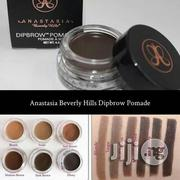 Anastasia Beverly Hills Dip Brow Pomade | Makeup for sale in Lagos State