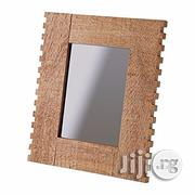 Ikea Picture Frame | Home Accessories for sale in Lagos State, Lekki Phase 1