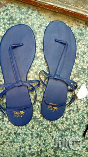Montego Bay Sandals | Shoes for sale in Lagos State, Yaba