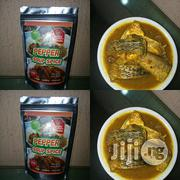 Ariya Ultimate Foods Pepper Soup Spice | Meals & Drinks for sale in Lagos State, Ikeja