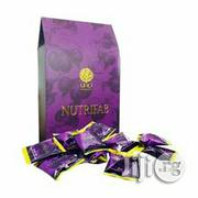 Nutrifab Plum. | Vitamins & Supplements for sale in Lagos State, Shomolu