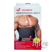 Tummy Belt | Clothing Accessories for sale in Lagos State, Ikeja
