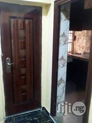 Well Built & Spacious Mini Flat For Rent. | Houses & Apartments For Rent for sale in Lagos State, Surulere
