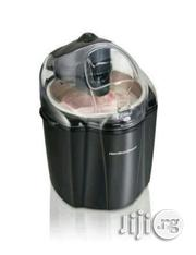 Ice Cream Machine High Quality Ice Cream Maker | Kitchen Appliances for sale in Plateau State, Jos