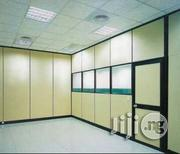 New Aluminium Office Partition | Building & Trades Services for sale in Ogun State, Ado-Odo/Ota