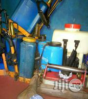 Fumigation /Cleaning Service | Cleaning Services for sale in Lagos State, Lekki Phase 2