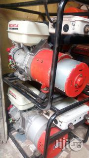 Generator Welder | Electrical Equipment for sale in Cross River State, Calabar