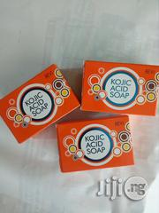 Kojic Acid Soap | Bath & Body for sale in Lagos State