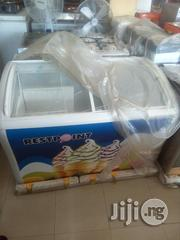 Ice Cream Display Chiller   Store Equipment for sale in Lagos State, Ojo