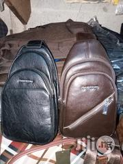 Designers Bags | Bags for sale in Lagos State, Ojo