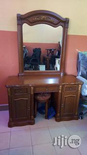 Dressing Mirror   Home Accessories for sale in Lagos State, Ojo