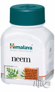 Neem for Skin Wellness, Acne, Candida, Blood Purification and Malaria | Skin Care for sale in Lagos State, Lekki Phase 2