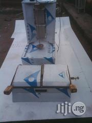 Shawarma Grill & Double Toaster | Restaurant & Catering Equipment for sale in Abuja (FCT) State